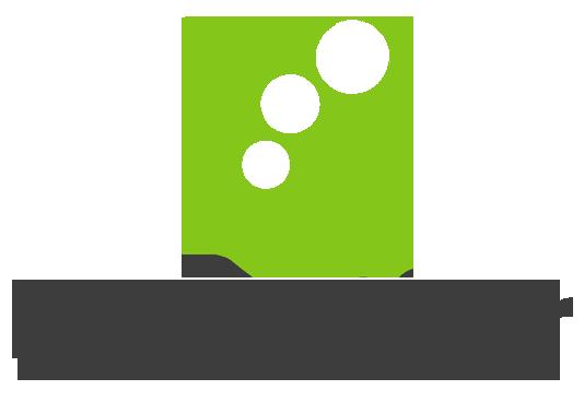 Fredy Figner